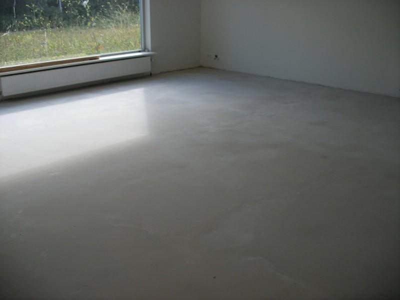 Assortiment van uw vloerenspecialist vink vloeren