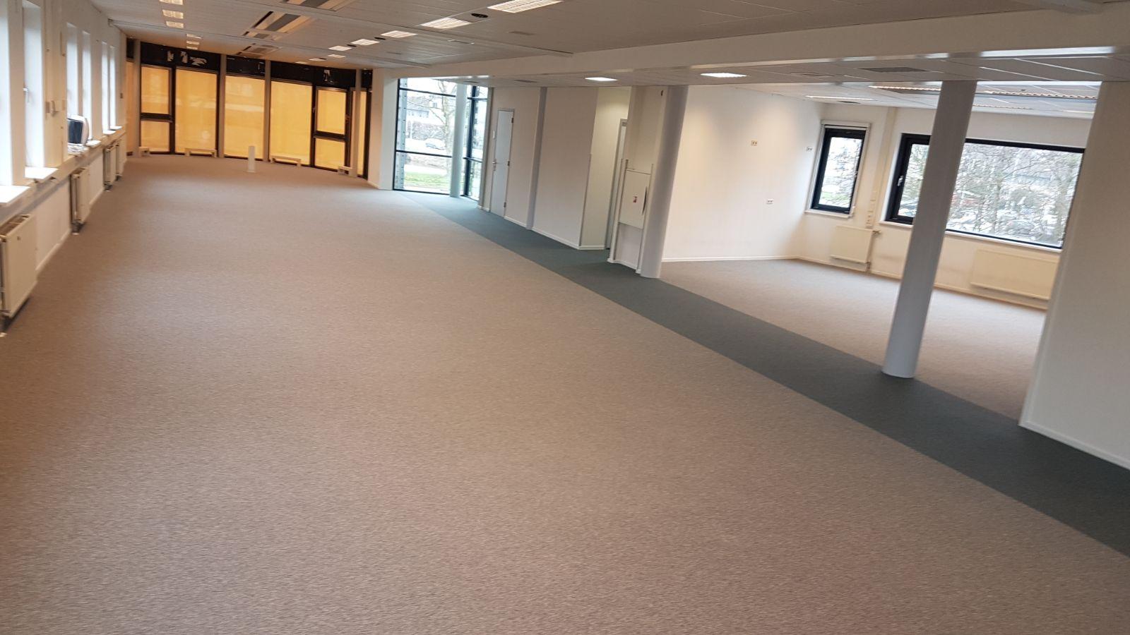 Pvc Vloeren Specialist : Uw adres voor pvc vloeren vink vloeren